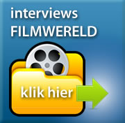 button filwereld interviews